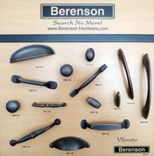 berenson1