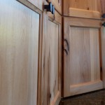 cabinets20