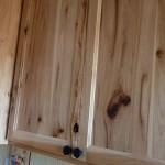 cabinets22