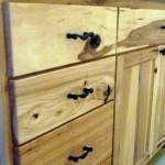 cabinets25
