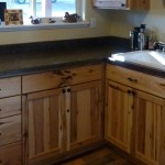 cabinets27