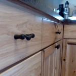 cabinets28