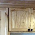 cabinets29