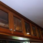 cabinets32