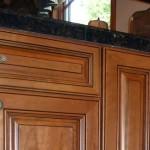 cabinets35