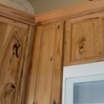 cabinets37