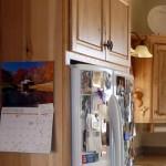 cabinets38