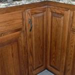 cabinets39
