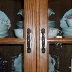 cabinets40