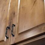 cabinets47