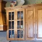 cabinets48