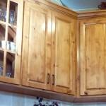 cabinets49