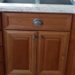 cabinets53