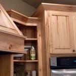 cabinets57