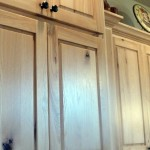 cabinets58