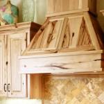 cabinets8