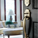 doorhardware1