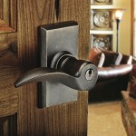 doorhardware5