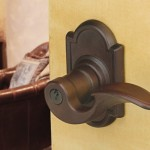 doorhardware6