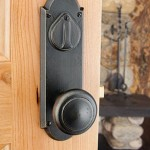 doorhardware7