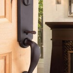 doorhardware8