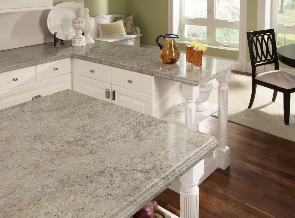 Countertops Gold Run Cabinet and Door CompanyGold Run Cabinet and ...